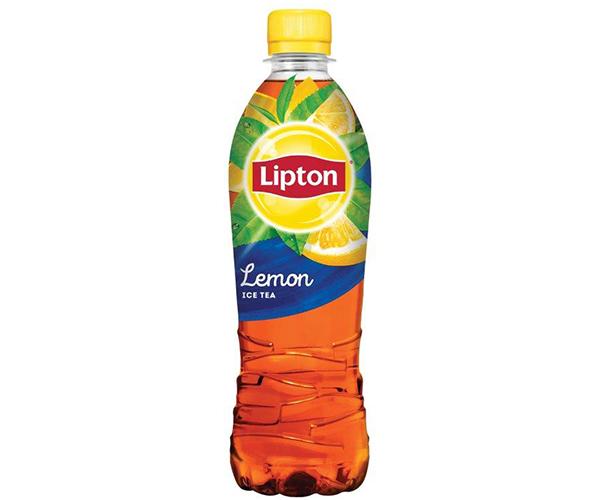 Lipton lamaie 0.5l