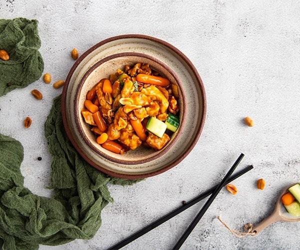 Pui Gong Bao